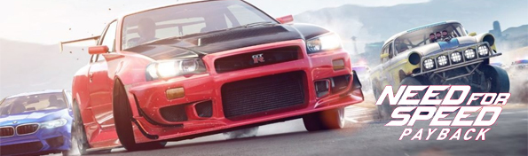need-for-speed-payback-fejleckep-53d3bb189300f9594f9b
